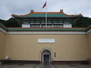 故宮博物院2