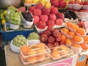 30-果物屋